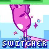 Mini Switcher