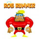 Rob Run